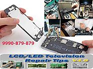 Mobile And Laptop Repairing Course In Noida-9990 879 879