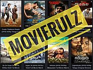 Movierulz ms Download latest Tamil, South, Telgu & Bollywood Movies - Tech All In One