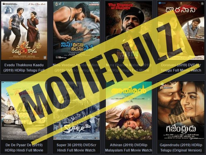Movierulz.tc | Watch Bollywood and Hollywood Full Movies | A Listly List