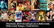 Movierulz.tc 2019 Watch & Download Latest Bollywood, Hollywood, Telugu, Tamil Movies Online - Watch Movies Online
