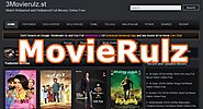 MovieRulz.tc Telugu, Tamil, Malayalam, Hindi Dubbed Movies Download