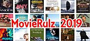 Movierulz.tc 2020 : Download Tamil, Malayalam, Telugu & Hindi Dubbed Movies