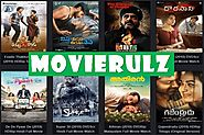 {FREE Download Movierulz} MovieRulz.tc 2020-Bollywood,Telugu Hindi,Tamil,Malayalam,Dubbed Movies