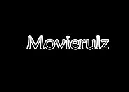 Movierulz.tc: Latest Movies HD Download Website - Ultimate Tech News