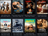 Movierulz.tc – How to Download Latest Tamil, Telugu & Hindi Dubbed Movies- 2020