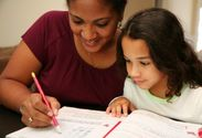 Is Homework Helpful?: The 5 Questions Every Teacher Should Ask