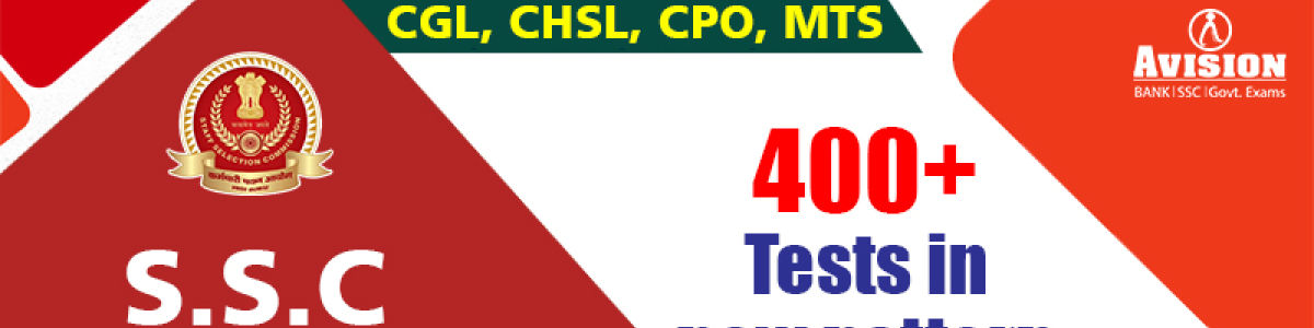 Headline for Best Coaching Institute for all SSC exam 2019-20 in Howrah & Kolkata