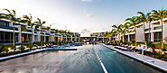 New Property Developments for Sale in the Cayman Islands Milestone are honoured to be the exclusive listing agents to...