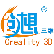 Creality 3D Coupon Upto $100 OFF | Latest Creality 3D Promo Codes