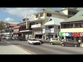 VOL 1, Daily life around Victoria / Seychelles from the 28/07/12