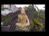 **Beautiful Bali**/ Ubud (Indonesia) Part 2