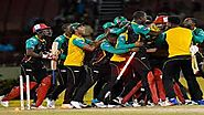 Allen, Hafeez star in Patriots' win, Phillips' fifty in vain for Tallawahs