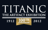 Titanic: The Artifact Exhibition | Fort Worth Museum of Science and History