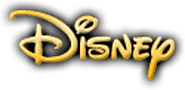 Epic Mickey Comic Creator | Create character comics | Disney Create UK