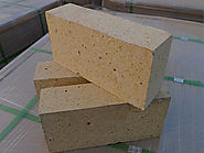 Cheap High Alumina Refractory Bricks - RS Fire Bricks Price by Factory