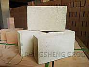 Lightweight Fire Brick for Sale - RS Kiln Refractory Materials Supplier