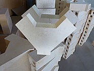 Alumina Refractory Bricks for Sale by Supplier - RS Fire Bricks Factory