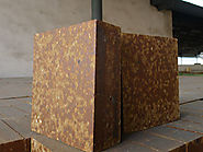 Red Silica Mullite Bricks - Cheap Refractory Fire Brick For Sale Supplier