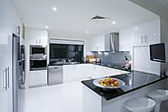 LED Lights For Kitchen Use