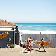 This How Summer Surf Camp Give Lasting Good Impacts | Aaron-fieldAaron-field