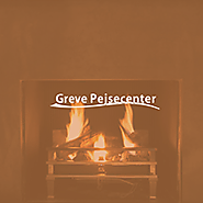 Greve PejsecenterHome Improvement in Greve Strand