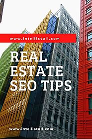 Pin on SEO Tips