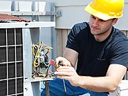 AC Services in Florida US