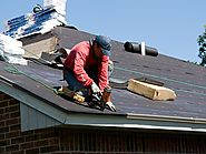 Low Cost Roofing Company