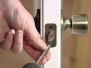 Professional Building Lockout Service