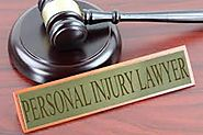 Why you must choose West Coast Trial Lawyers?