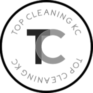 Best Cleaning Services in KC & Overland Park | Cleaning Companies Near Me