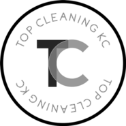 #1 Overland Park Maid Service | House Cleaning Johnson County - Office Cleaning KC