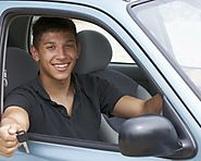 Can You Take Driving School Lessons in Any Car?