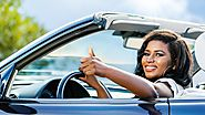 Secrets To Find The Best Driving Instructors