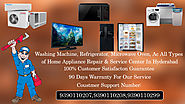 Website at https://lgdirectservicecenter.co.in/lg-microwave-oven-service-center-in-moosapet/