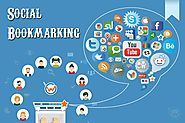 5 Ways You Can Take Advantage of Social Bookmarking Sites for Your Blog - Tip Top Blogs