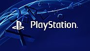 Apocalyptic offers on PlayStation Network