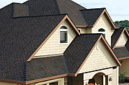 Aurora Commercial & Residential Roofing Services - The Roofers