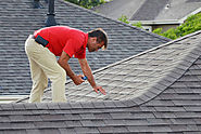 Roof Inspection Service Toronto & GTA - The Roofers