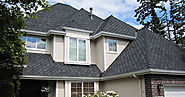 Residential Roof Repair, Replacement & Installation In Toronto | The Roofers