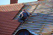 Residential Roof Replacement Services | Toronto