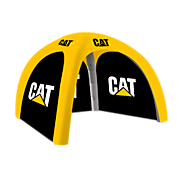 Tent Depot Offer Best Quality Inflatable Tent In Canada | Order Online