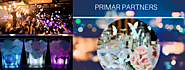 Event management company in Jasola | Corporate event planners in Jasola
