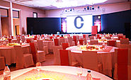 Event Management|MICE| Marketing & Advertising Company In Delhi