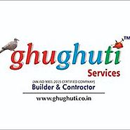 Ghughuti Construction & Services Construction Company in Dehra Dun, India
