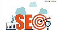 Choose The Best SEO Company Auckland For Your Business Ecommerce Websites