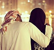 Short Wazifa To Get Your Lost Love Back Soon