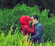 Best Dua For Love Marriage Acceptance Soon
