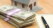 Home Equity Loan Rates, News and Advice from Bankrate.com