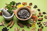 Ayurvedic Third-party Manufacturers in Chandigarh |Herbal Third-party Manufacturers in Chandigarh